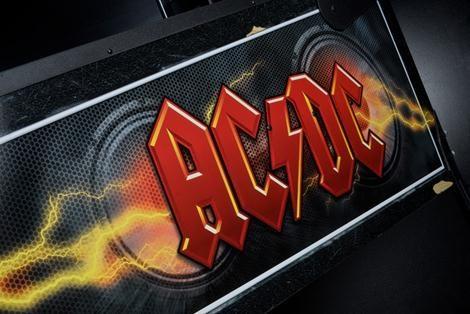 acdc1
